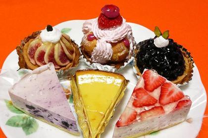 Saisai_cake2