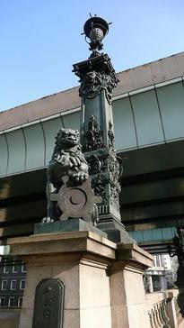 Nihonbashi3_3
