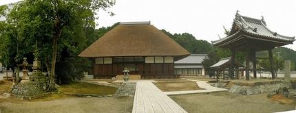 Houkokuji2