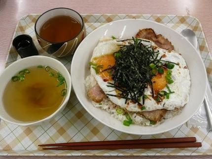 Osakana_cafe