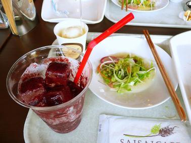 Saisaicafe2