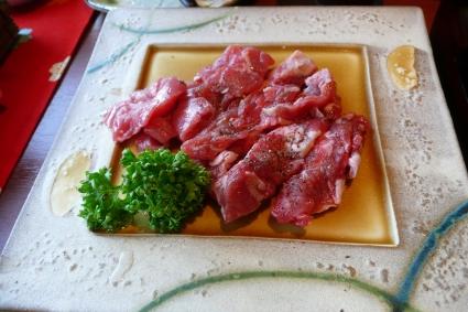 Ushiamiyaki2