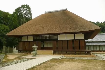 Houkokuji3