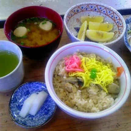 Tomiyama6