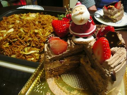 Christmas_cake3