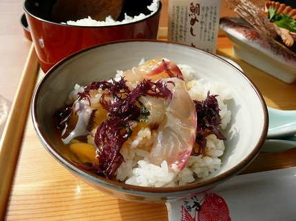 Taimeshi2