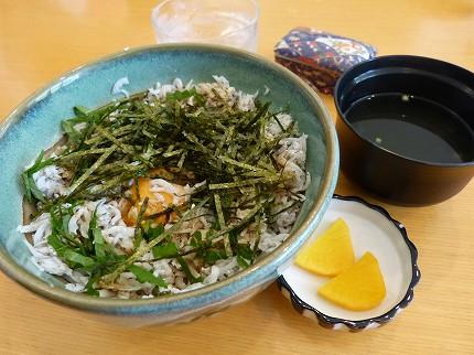 Shirasu_don