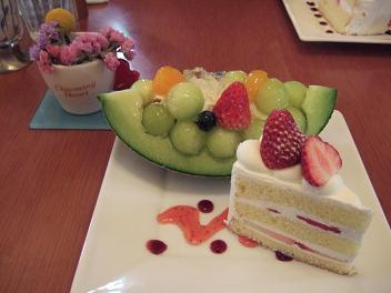 Shortcake_1